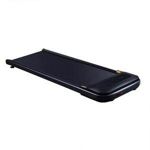 بهترین قیمت تردمیل شیائومی Xiaomi Urevo Youqi Walking machine U1