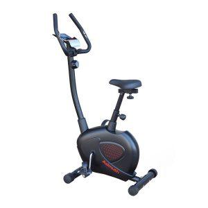 نمایندگی اصلی دوچرخه ثابت خانگی آذیموس Azimuth B240