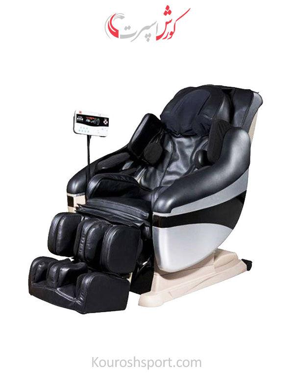 ویژگیهای صندلی ماساژور Cross Care مدل H020A
