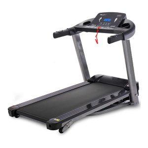 خرید حضوری تردمیل خانگی مارشال فیتنس Marshal Fitness 133-1