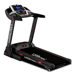 خرید حضوری تردمیل مارشال فیتنس Marshal Fitness 170-1