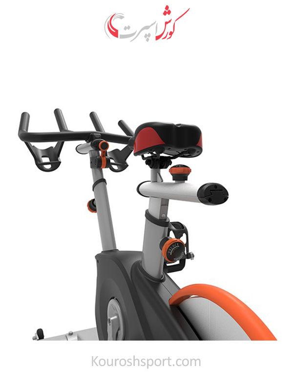 نمایندگی دوچرخه اسپینینگ ایمپالس مدل Ps-450   Impuls Spining Ps-450