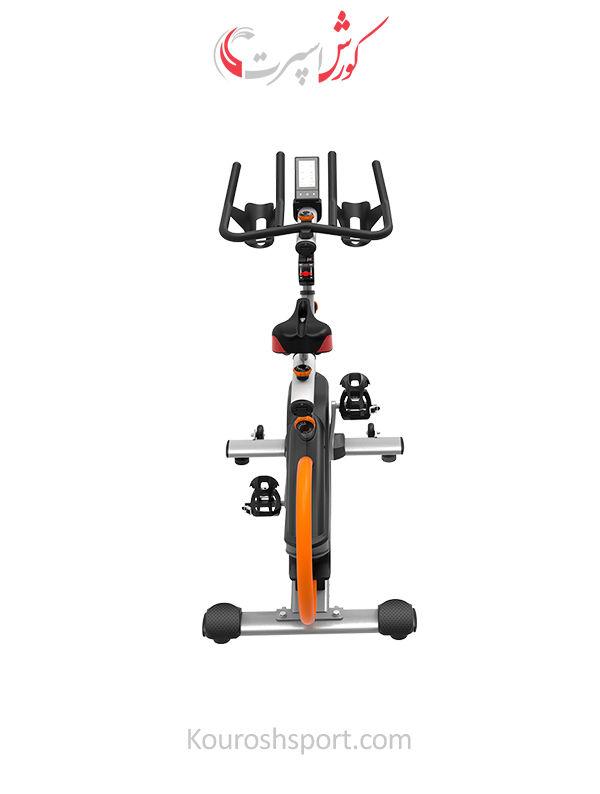 گارانتی دوچرخه اسپینینگ ایمپالس مدل Ps-450   Impuls Spining Ps-450