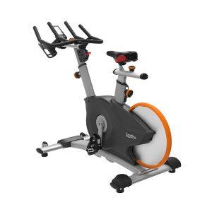 دوچرخه اسپینینگ ایمپالس مدل Ps-450 | Impuls Spining Ps-450