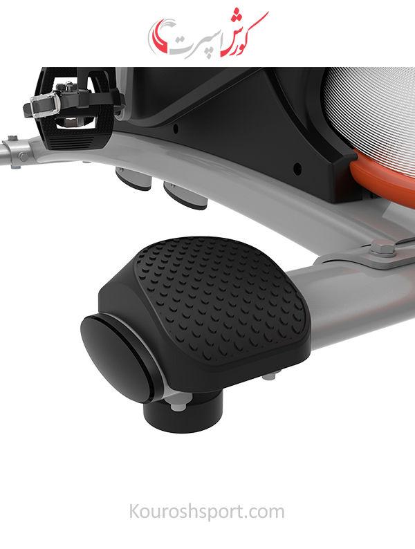 مشخصات دوچرخه اسپینینگ ایمپالس مدل Ps-450   Impuls Spining Ps-450