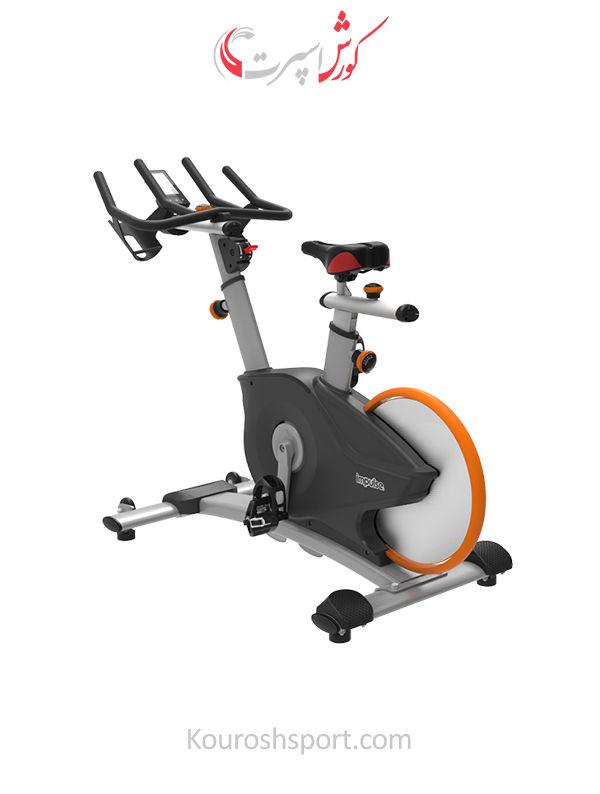 دوچرخه اسپینینگ ایمپالس مدل Ps-450   Impuls Spining Ps-450