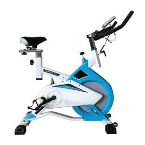 خرید دوچرخه اسپینینگ فرش وی FW 1000F