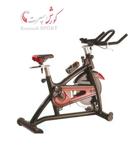 دوچرخه ثابت های خانگی حرفه ای