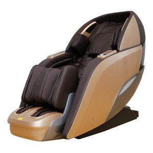 نمایندگی صندلی ماساژور آرونت RT-8713 یا Aront 8713 Massage chair